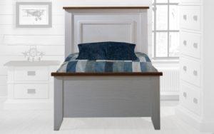 high end baby and kid 39 s furniture natart juvenile. Black Bedroom Furniture Sets. Home Design Ideas