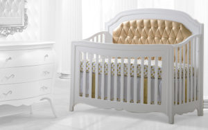 Superieur High End Baby And Kidu0027s Furniture | Natart Juvenile