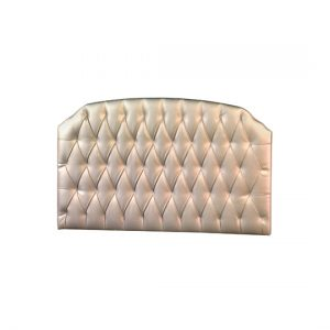 allegra-diamond-tufted-platinum
