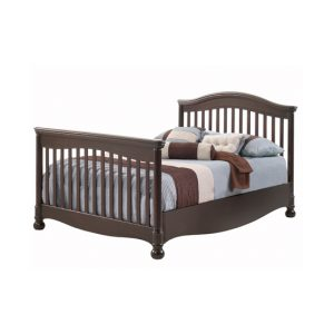 Avalon Double Bed 54""