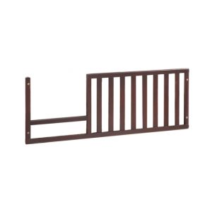 Avalon Toddler Gate