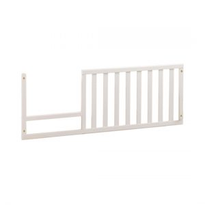 Bella Toddler Gate