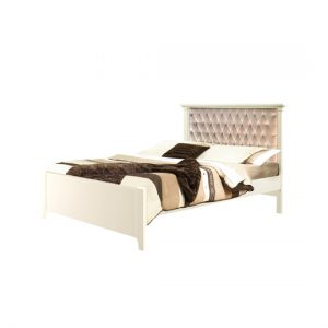 Belmont Collection Baby And Kids Furniture Cribs Beds