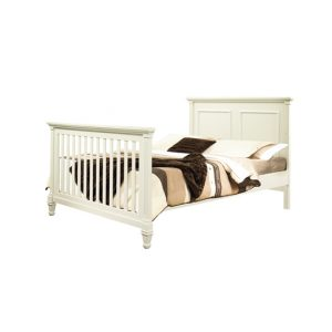 Belmont Double Bed 54""