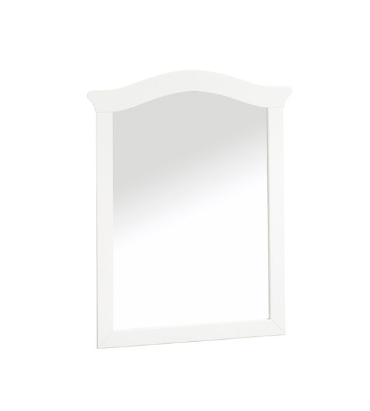 Belmont Wall Mirror