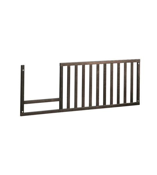 Belmont Toddler Gate