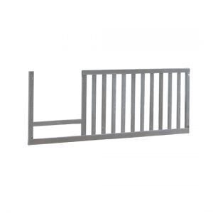 Cortina Toddler Gate