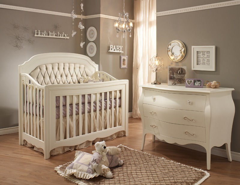 Allegra Furniture