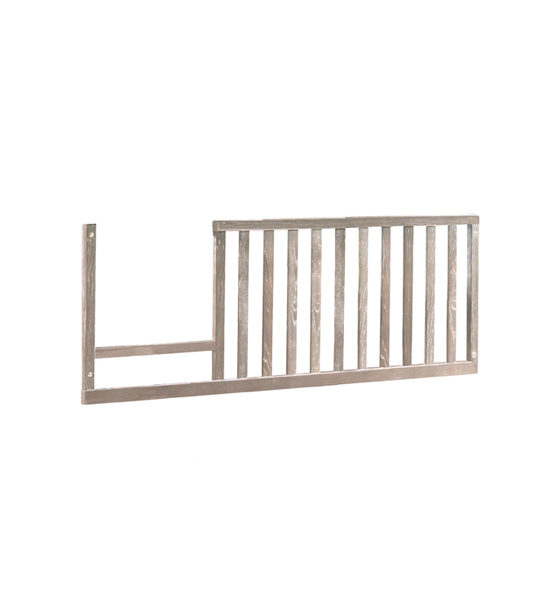 Ithaca Toddler Gate in sugarcane color