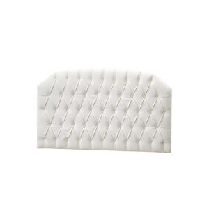 Avalon Upholstered Headboard Panel (Diamond Tufted)