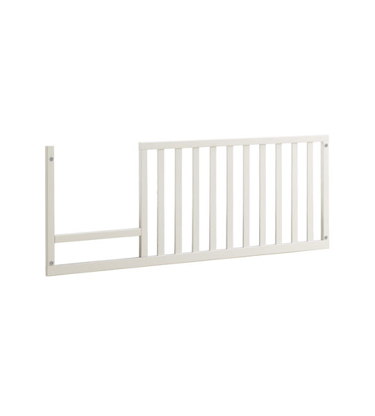 Rustico Moderno Toddler Gate