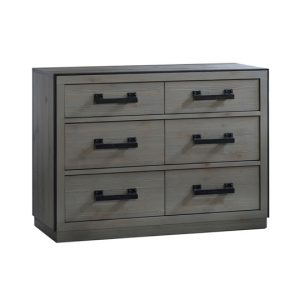 Sevilla Double Dresser