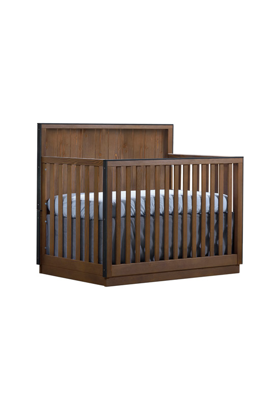 "Valencia ""5-in-1"" Convertible Crib"
