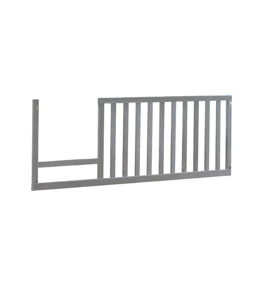 Valencia Toddler Gate