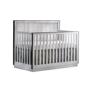 """Valencia """"5-in-1"""" Convertible Crib"""