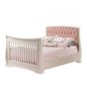 bella-doublebed-with-panel