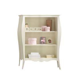 Allegra classic Bookcase
