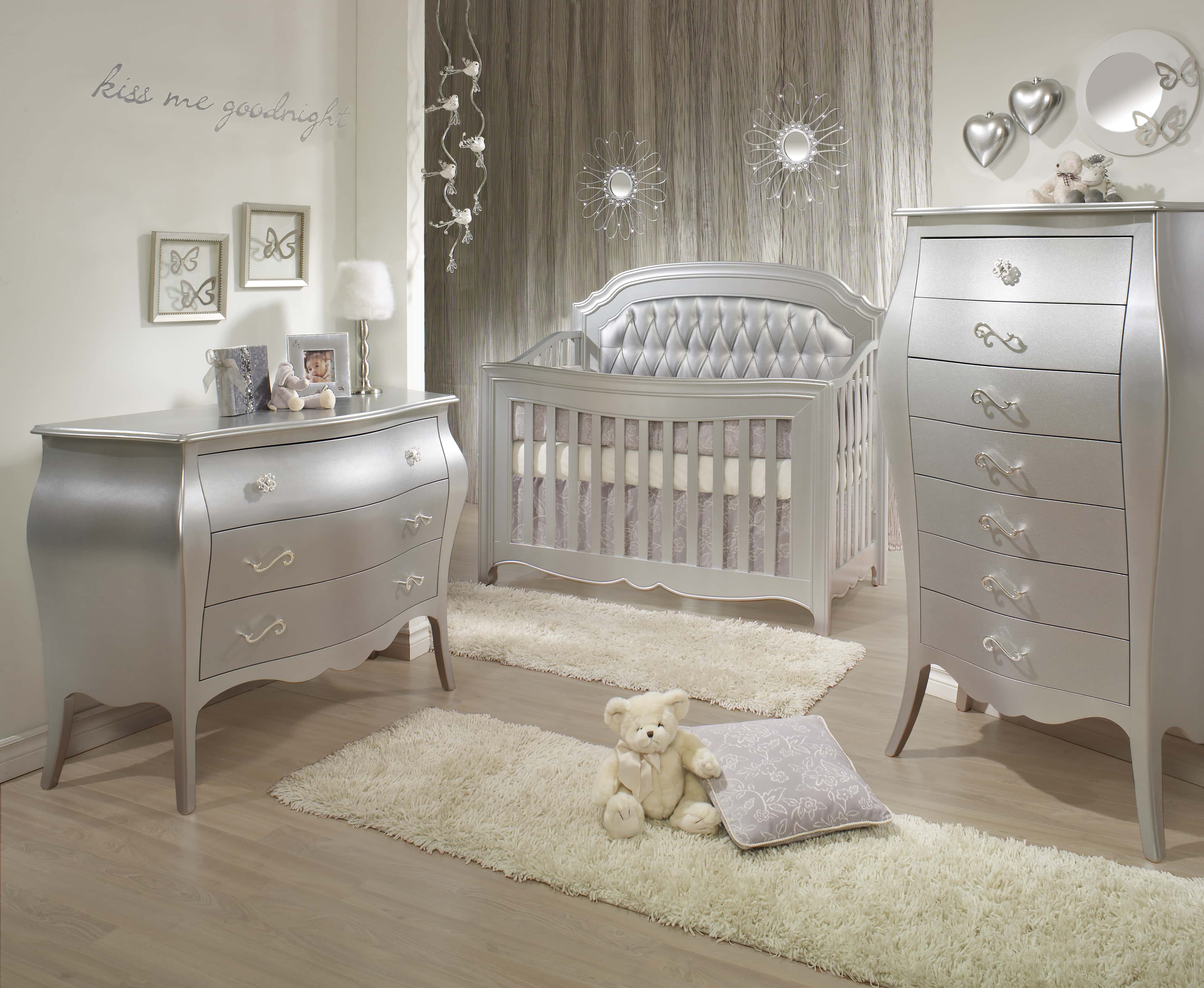 Best 25 Baby Beds Ideas On Pinterest: Natart Juvenile