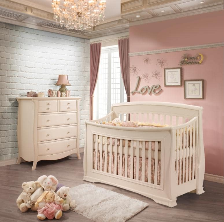 Bella Furniture Natart Juvenile