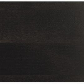 Dusk dark black swatch
