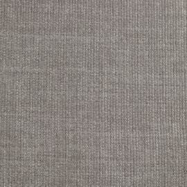 Fog Linen Weave swatch