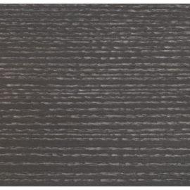 Brushed Minl dark wood swatch
