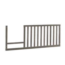 Rustico Wooden Toddler Gate