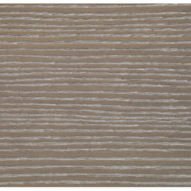 Brushed Sugar Cane Wooden Swatch