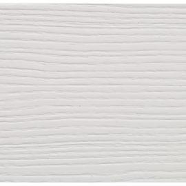 Brushed White Wood Swatch