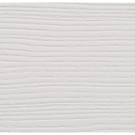 Brushed White Wood Swatch