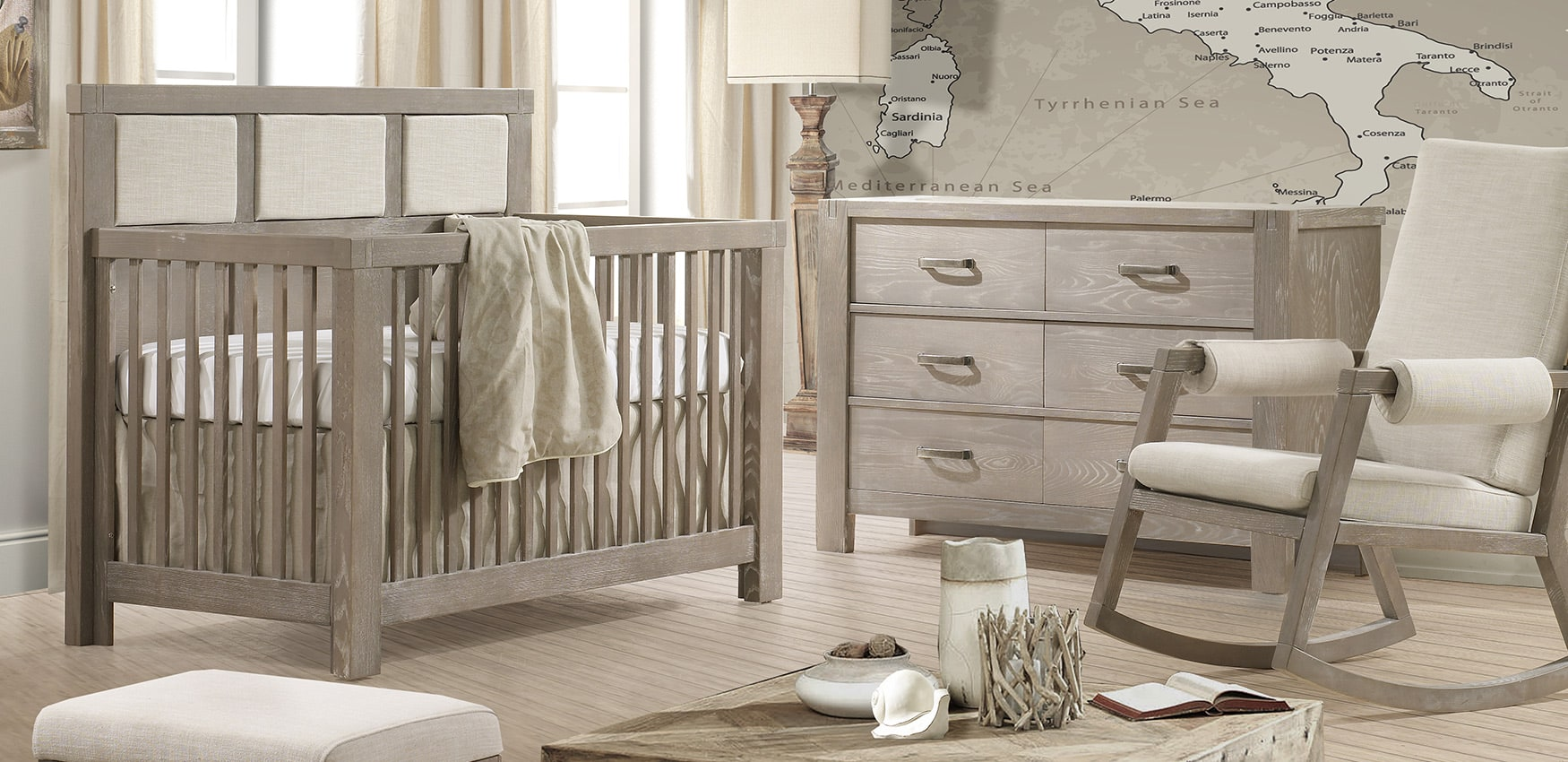 High End Baby And Kid S Furniture Natart Juvenile