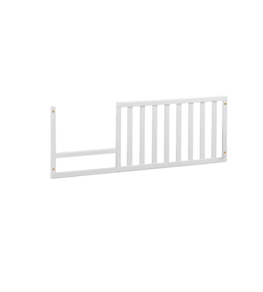Bella Gold Toddler Gates