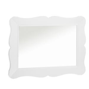 allegra-gold-mirror