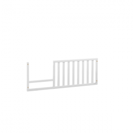 Belmont Gold Toddler Gate