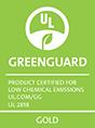 greenguard-logo