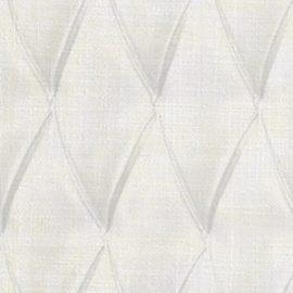 Talc linen weave swatch